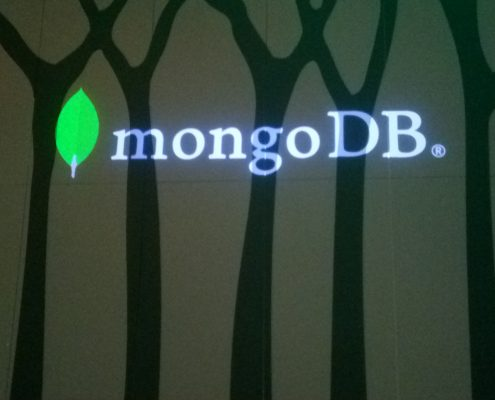 mongodb-workshop