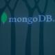 mongodb blog